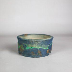 bonsai pot 1 28 300x300 IBUKI Hand Made Bonsai Pot by Mariusz Folda   Image of bonsai pot 1 28 300x300