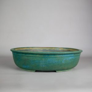 bonsai pot 1 32 300x300 IBUKI Hand Made Bonsai Pot by Mariusz Folda   Image of bonsai pot 1 32 300x300