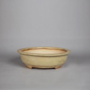 bonsai pot 1 36 300x300 IBUKI Hand Made Bonsai Pot by Mariusz Folda   Image of bonsai pot 1 36 300x300