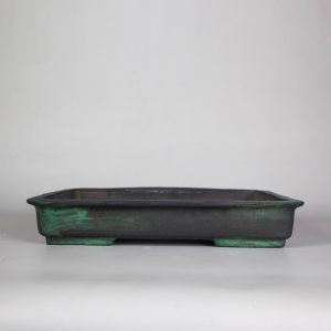 bonsai pot 1 6 300x300 Homepage   Image of bonsai pot 1 6 300x300