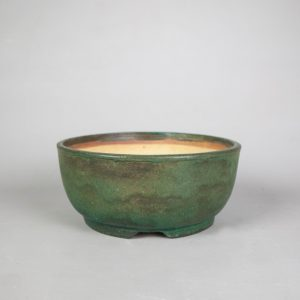bonsai pot 1 11 300x300 IBUKI Hand Made Bonsai Pot by Mariusz Folda   Image of bonsai pot 1 11 300x300