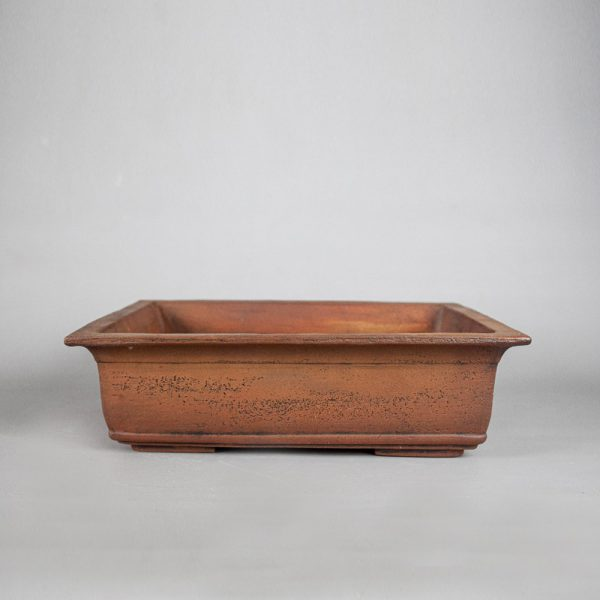 bonsai pot 1 13 IBUKI Hand Made Bonsai Pot by Mariusz Folda   Image of bonsai pot 1 13