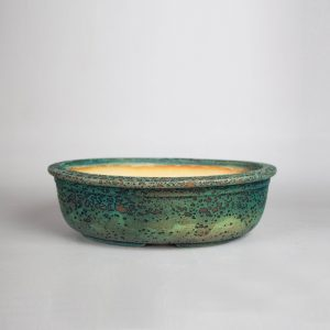 bonsai pot 1 19 300x300 IBUKI Hand Made Bonsai Pot by Mariusz Folda   Image of bonsai pot 1 19 300x300