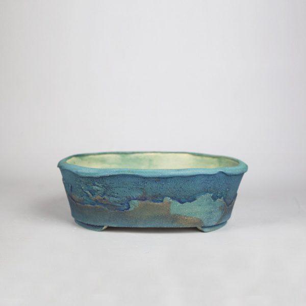 bonsai pot 1 29 IBUKI Hand Made Bonsai Pot by Mariusz Folda   Image of bonsai pot 1 29