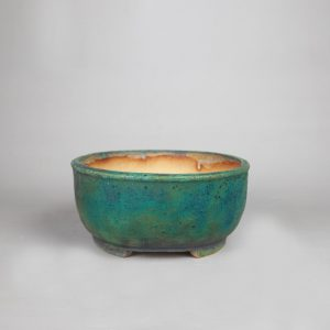 bonsai pot 1 35 300x300 IBUKI Hand Made Bonsai Pot by Mariusz Folda   Image of bonsai pot 1 35 300x300