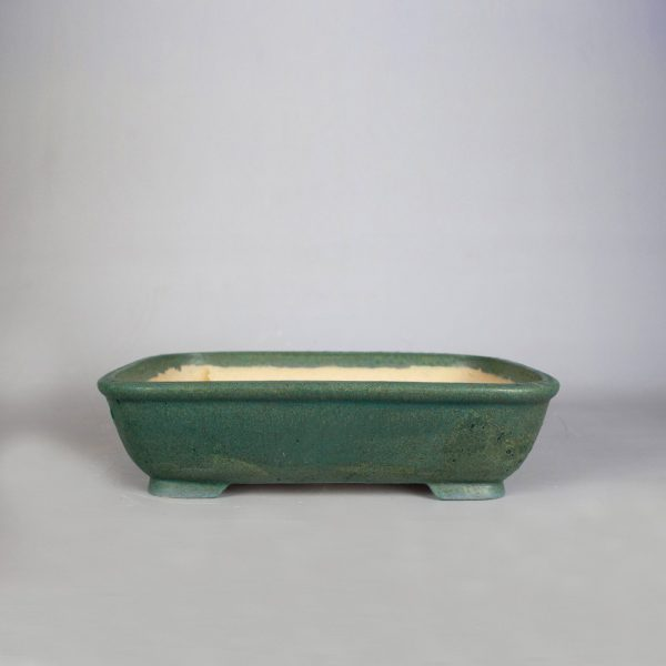 bonsai pot 1 37 IBUKI Hand Made Bonsai Pot by Mariusz Folda   Image of bonsai pot 1 37