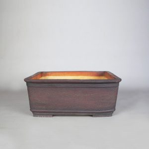 bonsai pot 1 39 300x300 Homepage   Image of bonsai pot 1 39 300x300