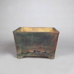 bonsai pot 2 20 300x300 IBUKI Hand Made Bonsai Pot by Mariusz Folda   Image of bonsai pot 2 20 300x300