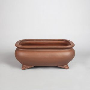 bonsai pot 3 12 300x300 IBUKI Hand Made Bonsai Pot by Mariusz Folda   Image of bonsai pot 3 12 300x300