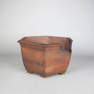 bonsai pot 1 12 300x300 rock creations   rock slab   Image of bonsai pot 1 12 300x300