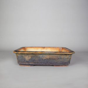 bonsai pot 1 15 300x300 Homepage   Image of bonsai pot 1 15 300x300