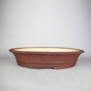 bonsai pot 1 17 300x300 Homepage   Image of bonsai pot 1 17 300x300