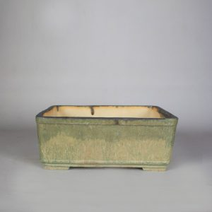 bonsai pot 1 21 300x300 IBUKI Hand Made Bonsai Pot by Mariusz Folda   Image of bonsai pot 1 21 300x300