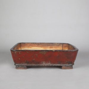 bonsai pot 1 23 300x300 Rock creations   rock shell   Image of bonsai pot 1 23 300x300