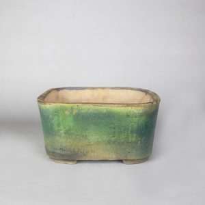 bonsai pot 1 25 300x300 Homepage   Image of bonsai pot 1 25 300x300
