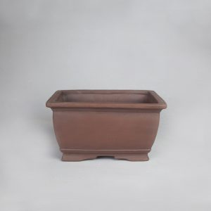 bonsai pot 1 17 300x300 IBUKI Hand Made Bonsai Pot by Mariusz Folda   Image of bonsai pot 1 17 300x300