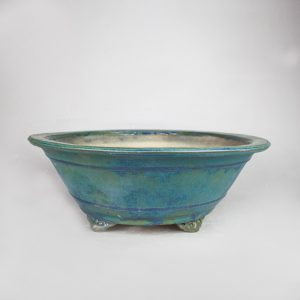 bonsai pot 1 25 300x300 IBUKI Hand Made Bonsai Pot by Mariusz Folda   Image of bonsai pot 1 25 300x300