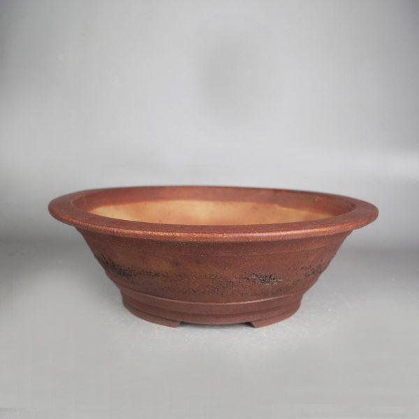 bonsai pot 1 9 IBUKI Hand Made Bonsai Pot by Mariusz Folda   Image of bonsai pot 1 9