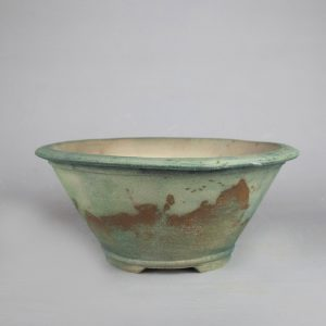 bonsai pot 8 9 300x300 Homepage   Image of bonsai pot 8 9 300x300