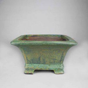 bonsai pot 1 10 300x300 IBUKI Hand Made Bonsai Pot by Mariusz Folda   Image of bonsai pot 1 10 300x300