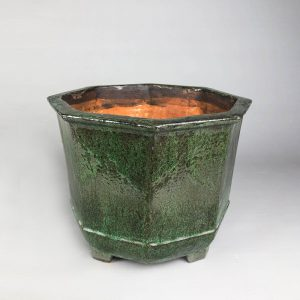 bonsai pot 1 29 300x300 WIRE CUTTERS   Knipex   Image of bonsai pot 1 29 300x300