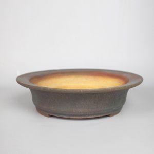 bonsai pot 1 38 300x300 Homepage   Image of bonsai pot 1 38 300x300