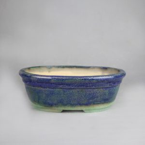 bonsai pot 1 5 300x300 IBUKI Hand Made Bonsai Pot by Mariusz Folda   Image of bonsai pot 1 5 300x300