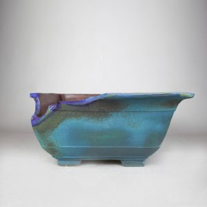 bonsai pot 1 15 300x300 IBUKI Hand Made Bonsai Pot by Mariusz Folda   Image of bonsai pot 1 15 300x300