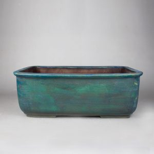 bonsai pot 1 23 300x300 IBUKI Hand Made Bonsai Pot by Mariusz Folda   Image of bonsai pot 1 23 300x300
