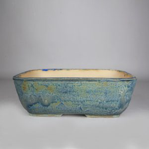 bonsai pot 1 29 300x300 IBUKI Hand Made Bonsai Pot by Mariusz Folda   Image of bonsai pot 1 29 300x300