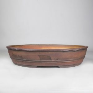 bonsai pot 1 31 300x300 IBUKI Hand Made Bonsai Pot by Mariusz Folda   Image of bonsai pot 1 31 300x300