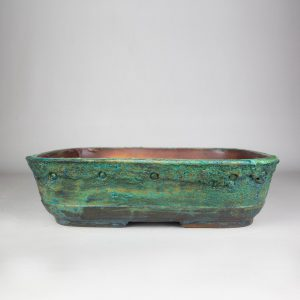 bonsai pot 1 37 300x300 Rock creations   rock shell   Image of bonsai pot 1 37 300x300