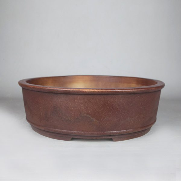 bonsai pot 1 9 IBUKI Hand Made Bonsai Pot by Mariusz Folda   Image of bonsai pot 1 9