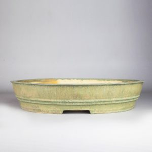 bonsai pot 1 13 300x300 IBUKI Hand Made Bonsai Pot by Mariusz Folda   Image of bonsai pot 1 13 300x300