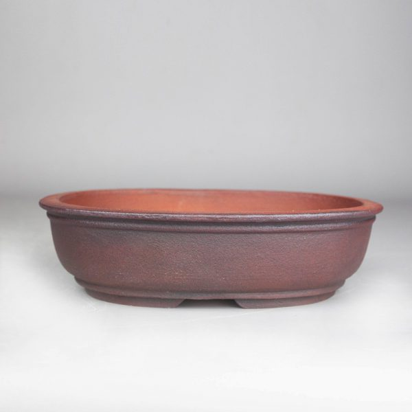 bonsai pot 1 16 IBUKI Hand Made Bonsai Pot by Mariusz Folda   Image of bonsai pot 1 16