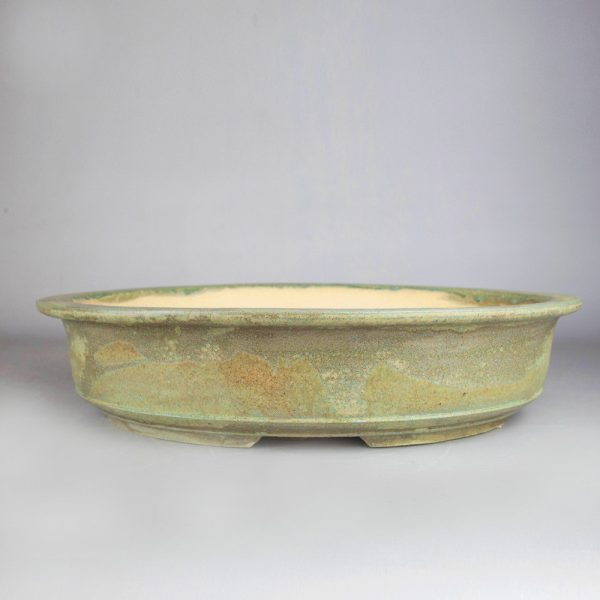 bonsai pot 1 20 IBUKI Hand Made Bonsai Pot by Mariusz Folda   Image of bonsai pot 1 20