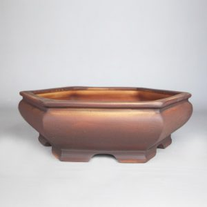 bonsai pot 1 24 300x300 IBUKI Hand Made Bonsai Pot by Mariusz Folda   Image of bonsai pot 1 24 300x300