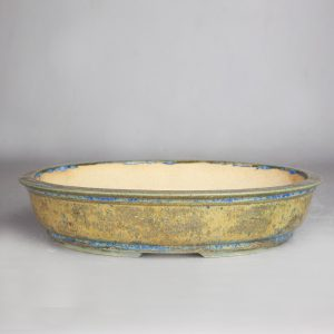 bonsai pot 1 26 300x300 Homepage   Image of bonsai pot 1 26 300x300