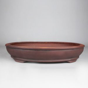 bonsai pot 1 28 300x300 IBUKI Hand Made Bonsai Pot by Mariusz Folda   Image of bonsai pot 1 28 300x300