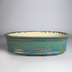 bonsai pot 1 30 300x300 Homepage   Image of bonsai pot 1 30 300x300