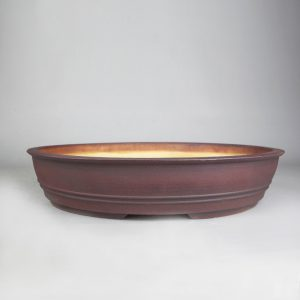 bonsai pot 1 7 300x300 IBUKI Hand Made Bonsai Pot by Mariusz Folda   Image of bonsai pot 1 7 300x300