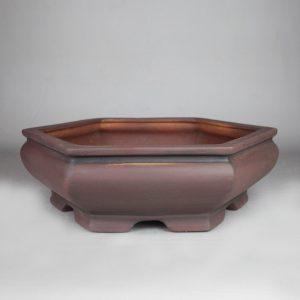 bonsai pot 1 1 300x300 IBUKI Hand Made Bonsai Pot by Mariusz Folda   Image of bonsai pot 1 1 300x300