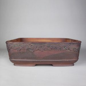 bonsai pot 1 10 300x300 IBUKI Hand Made Bonsai Pot by Mariusz Folda   Image of bonsai pot 1 10 300x300