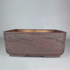 bonsai pot 1 14 300x300 IBUKI Hand Made Bonsai Pot by Mariusz Folda   Image of bonsai pot 1 14 300x300