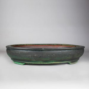 bonsai pot 1 18 300x300 IBUKI Hand Made Bonsai Pot by Mariusz Folda   Image of bonsai pot 1 18 300x300