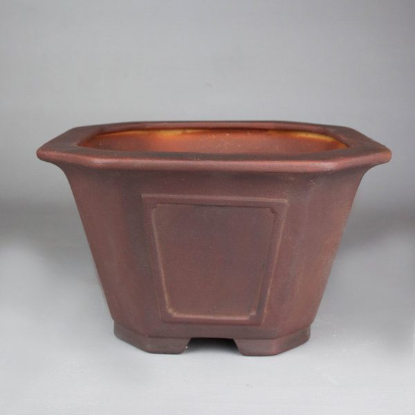 bonsai pot 1 26 IBUKI Hand Made Bonsai Pot by Mariusz Folda   Image of bonsai pot 1 26
