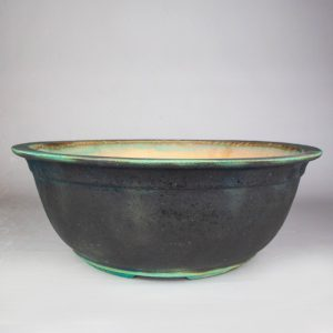 bonsai pot 1 8 300x300 IBUKI Hand Made Bonsai Pot by Mariusz Folda   Image of bonsai pot 1 8 300x300
