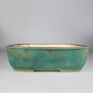 bonsai pot 1 14 300x300 Homepage   Image of bonsai pot 1 14 300x300