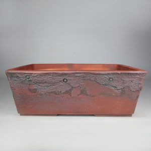 bonsai pot 1 16 300x300 Homepage   Image of bonsai pot 1 16 300x300