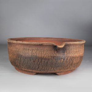 bonsai pot 1 20 300x300 IBUKI Hand Made Bonsai Pot by Mariusz Folda   Image of bonsai pot 1 20 300x300